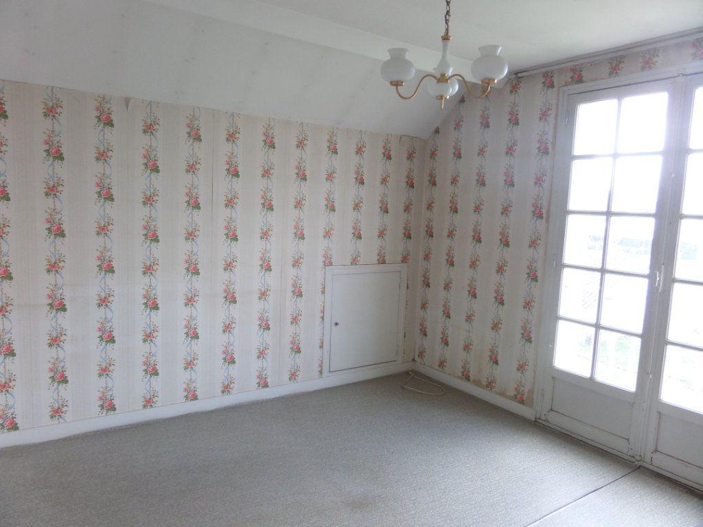 Maison à vendre 4 88m2 à Saint-Pierre-lès-Nemours vignette-9