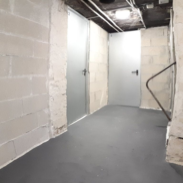 Appartement à louer 2 34m2 à Sens vignette-6