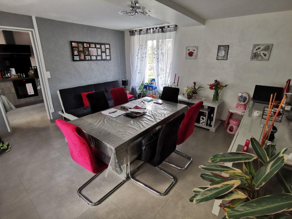 Maison à vendre 6 120m2 à Nemours vignette-3