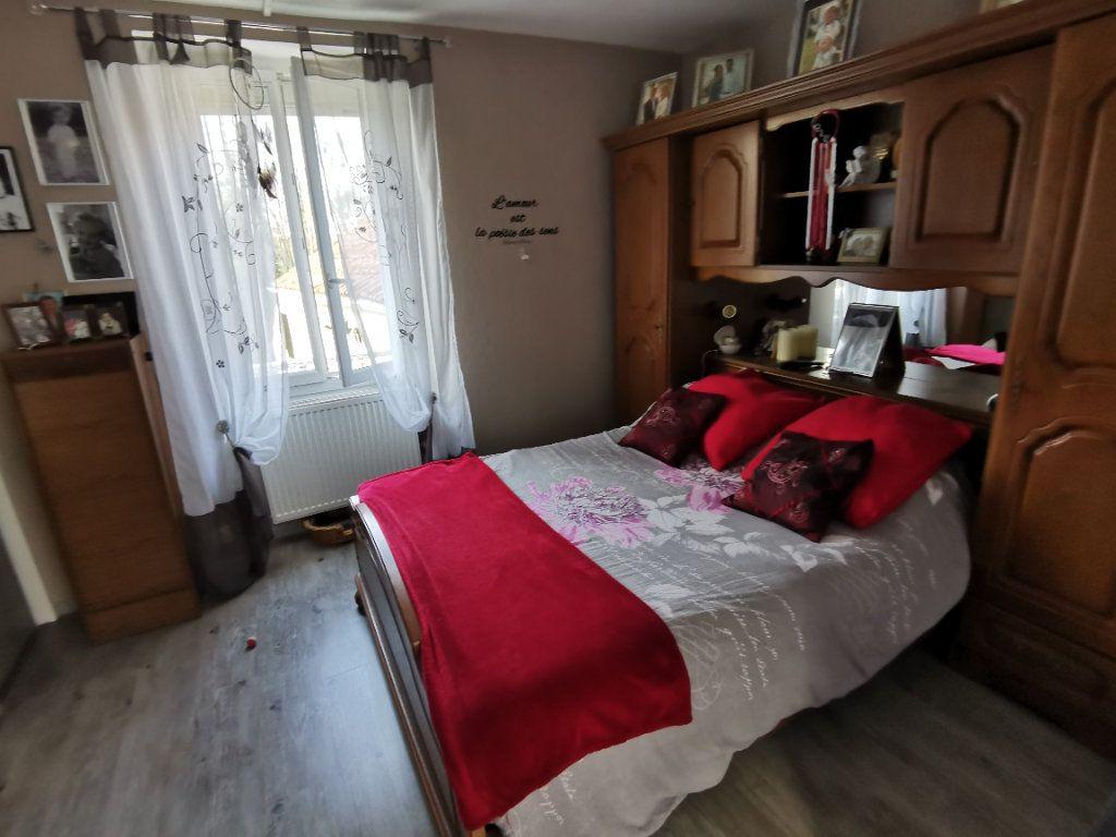 Maison à vendre 6 120m2 à Nemours vignette-4