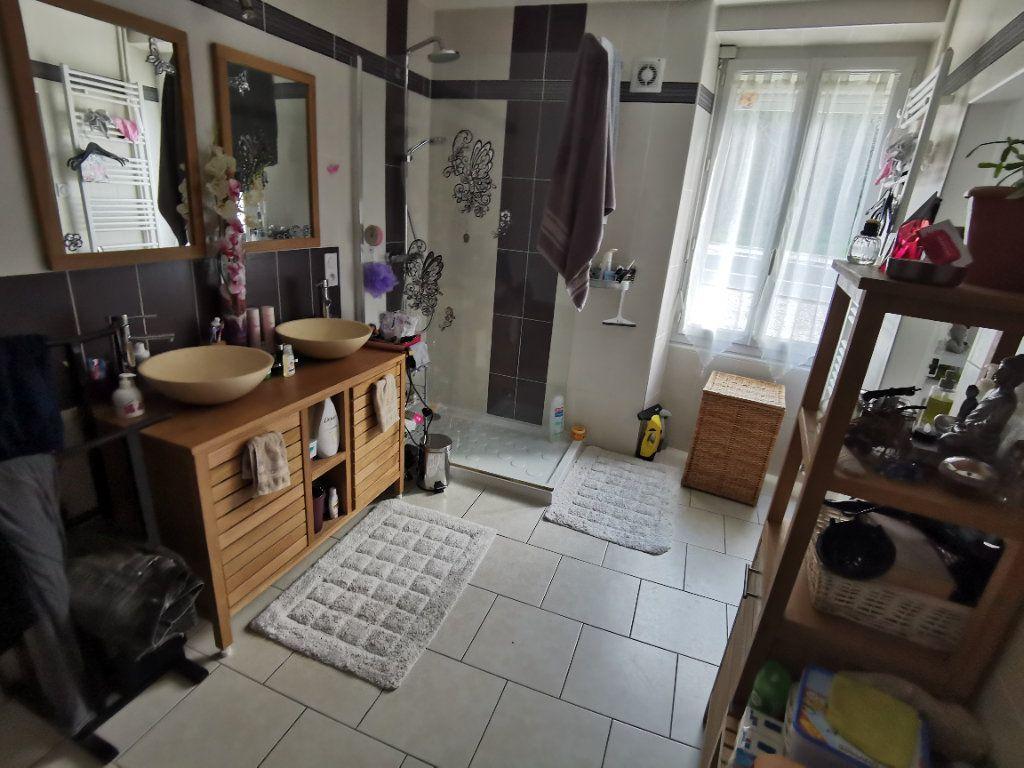 Maison à vendre 6 120m2 à Nemours vignette-5