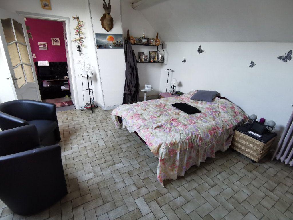 Maison à vendre 6 120m2 à Nemours vignette-7
