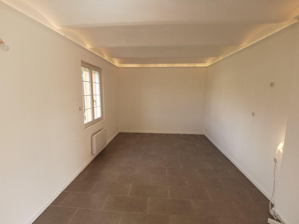 Maison à vendre 5 125m2 à Nemours vignette-3