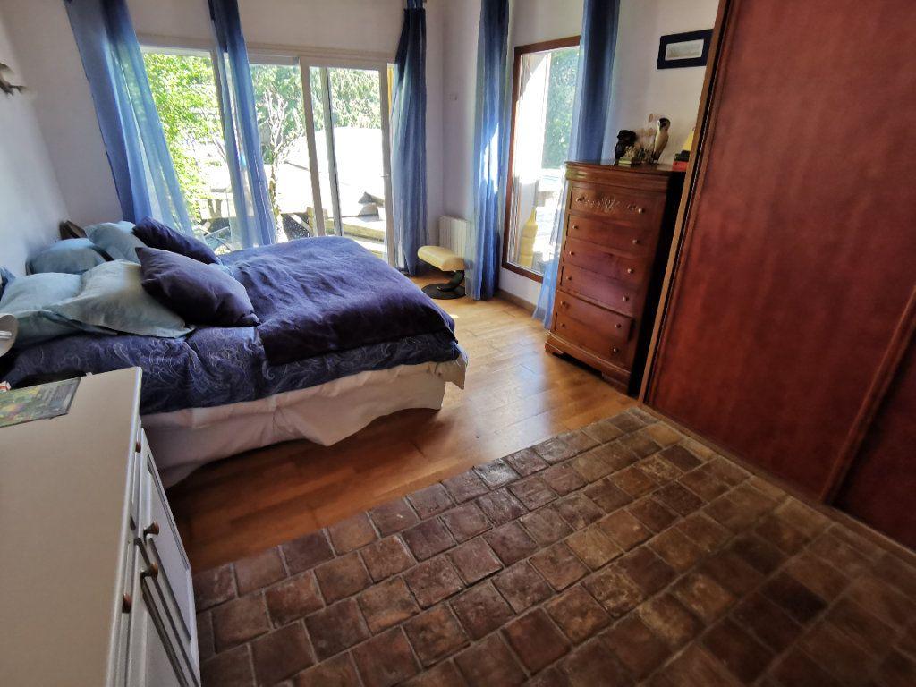 Maison à vendre 10 238m2 à Saint-Pierre-lès-Nemours vignette-8