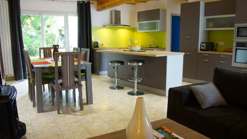 Maison à vendre 10 238m2 à Saint-Pierre-lès-Nemours vignette-13