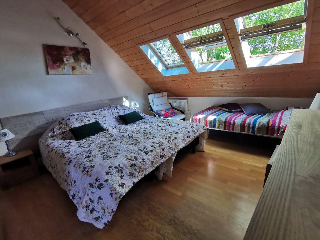 Maison à vendre 10 238m2 à Saint-Pierre-lès-Nemours vignette-15