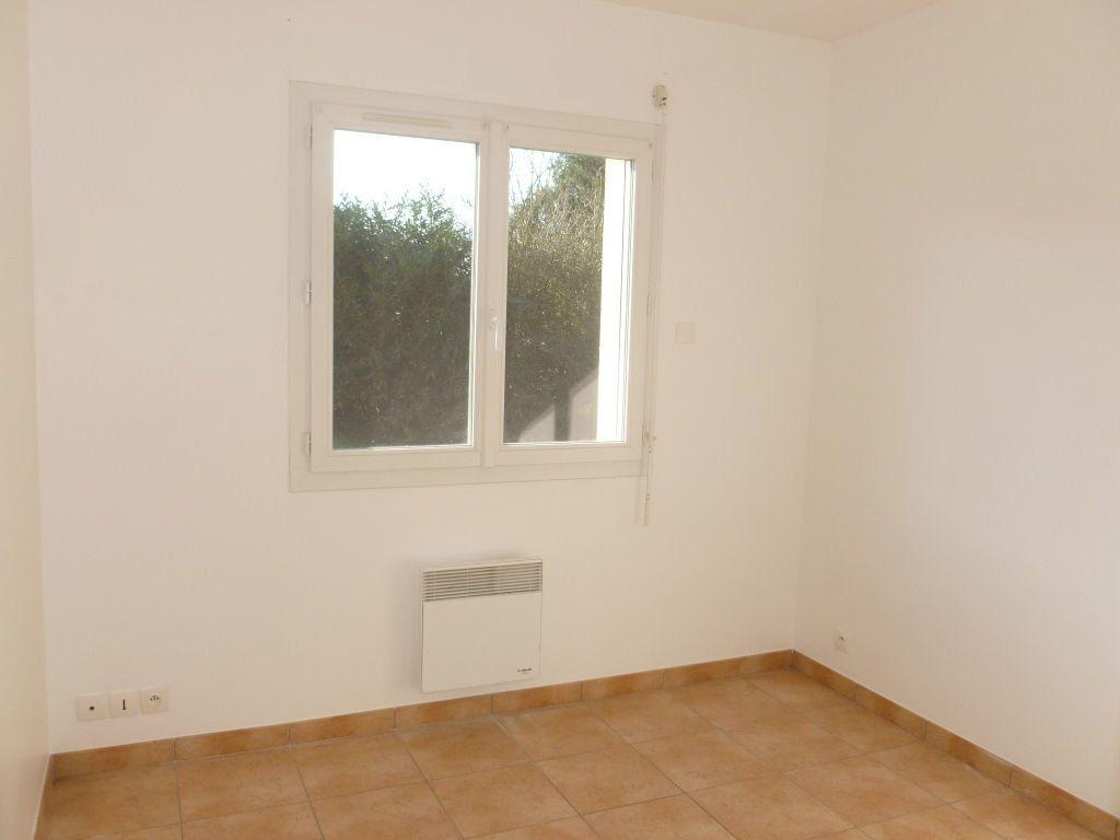 Maison à louer 4 82.69m2 à Bougligny vignette-5