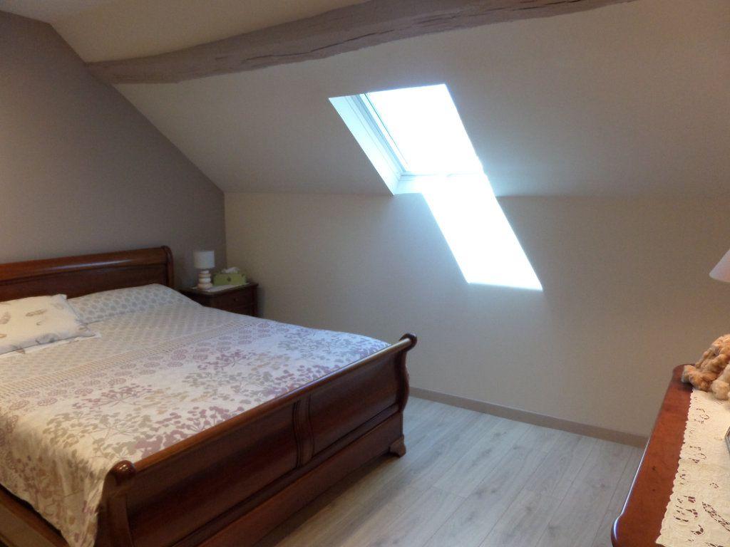 Maison à vendre 5 100m2 à Chevrainvilliers vignette-4