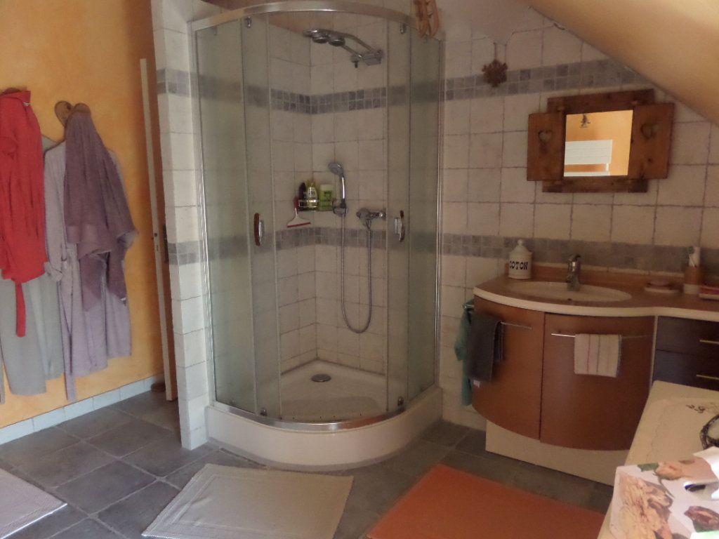 Maison à vendre 5 100m2 à Chevrainvilliers vignette-5