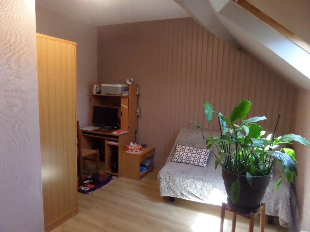 Maison à vendre 5 100m2 à Chevrainvilliers vignette-6