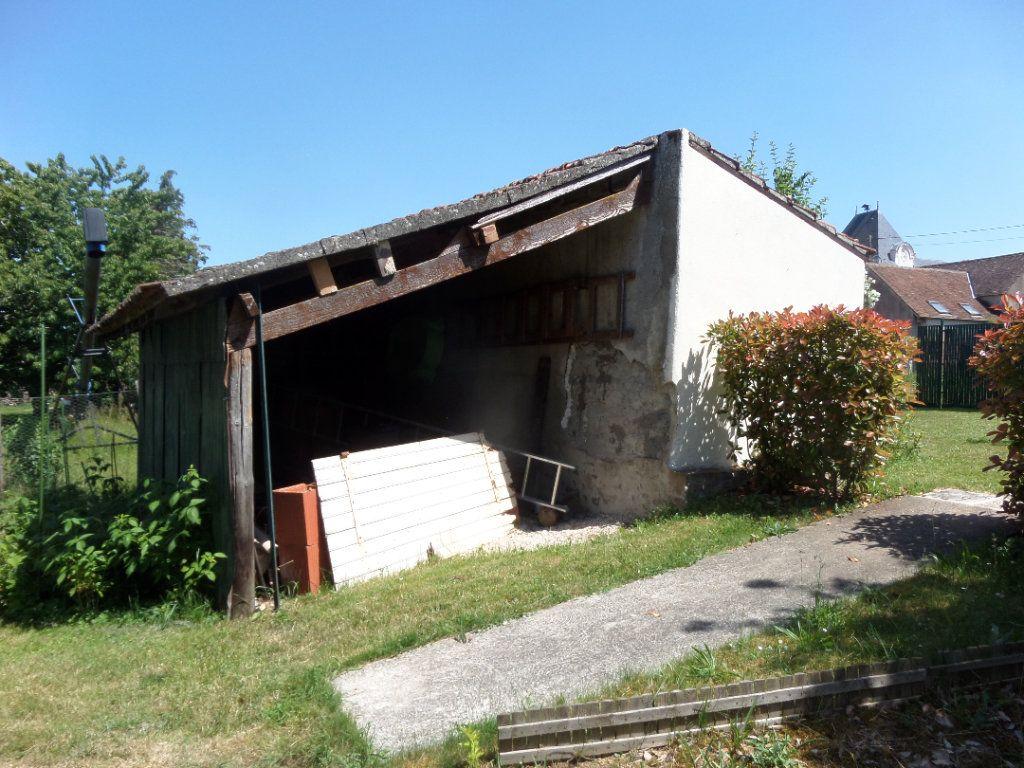 Maison à vendre 5 100m2 à Chevrainvilliers vignette-14