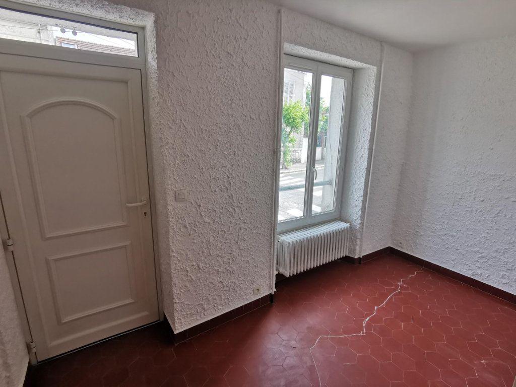 Maison à louer 3 72.26m2 à Nemours vignette-1