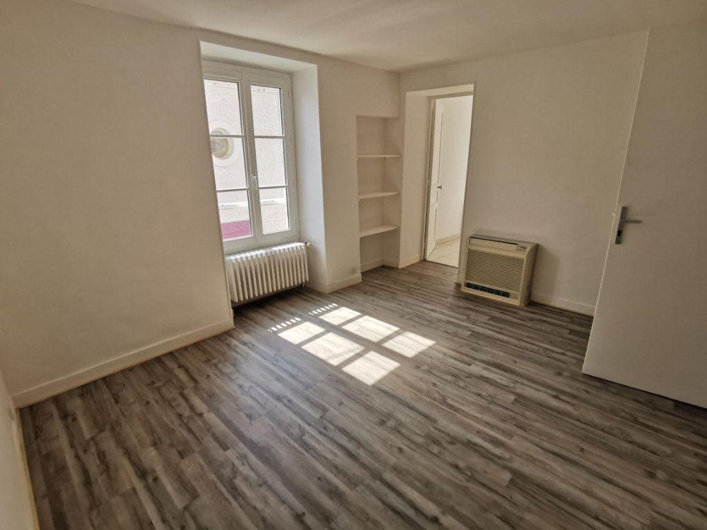 Maison à louer 3 72.26m2 à Nemours vignette-5