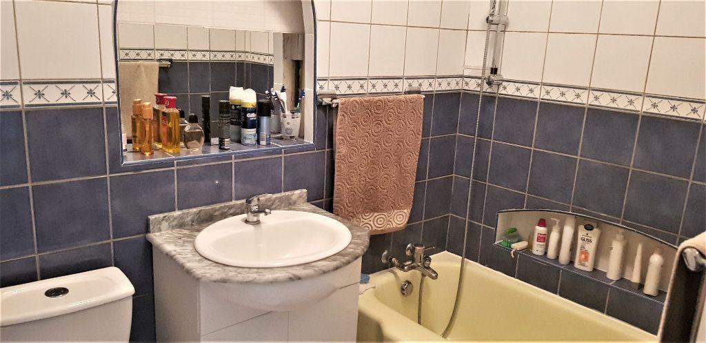 Appartement à louer 2 46.74m2 à Égreville vignette-5