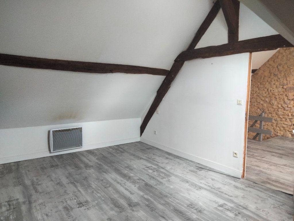 Appartement à louer 3 55.26m2 à Nemours vignette-5