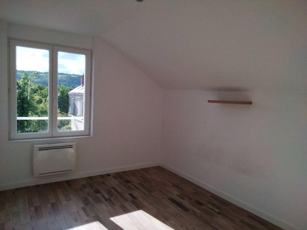 Appartement à louer 3 61m2 à Sens vignette-5