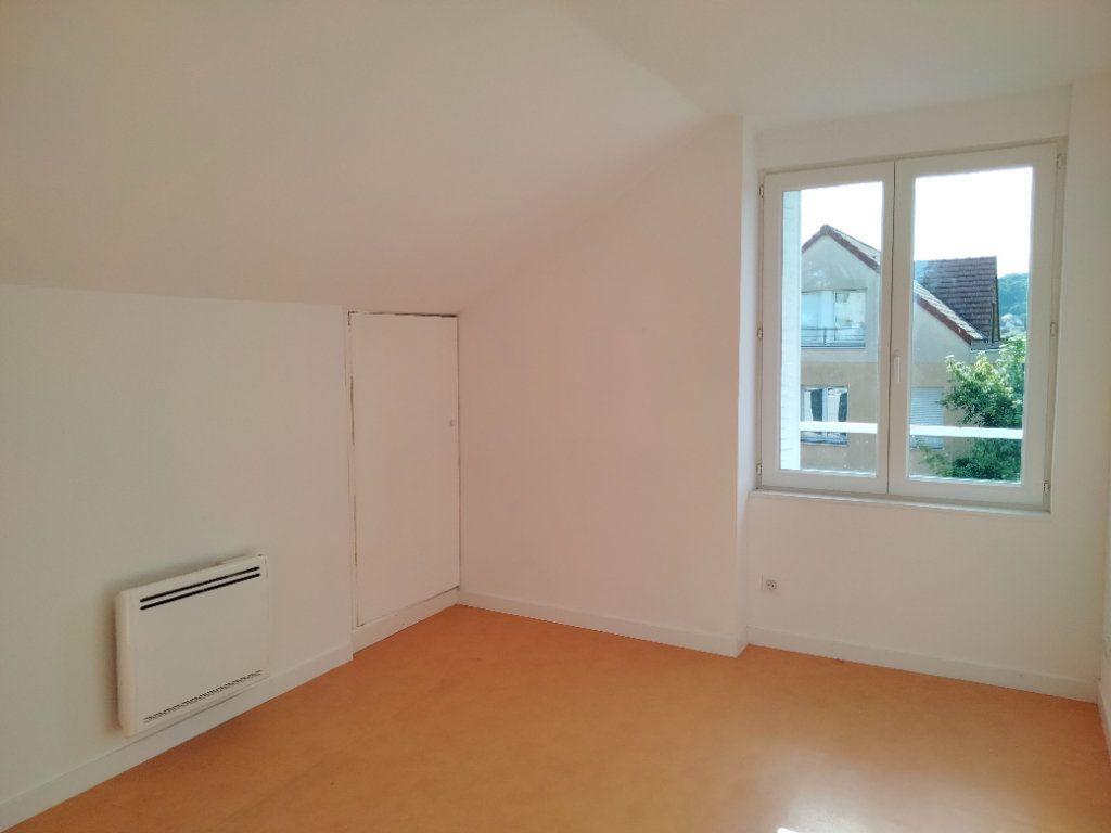 Appartement à louer 3 61m2 à Sens vignette-6