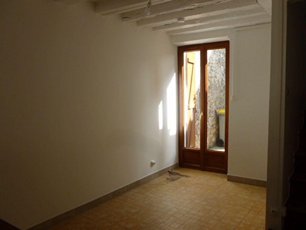 Appartement à louer 2 41.4m2 à Nemours vignette-2