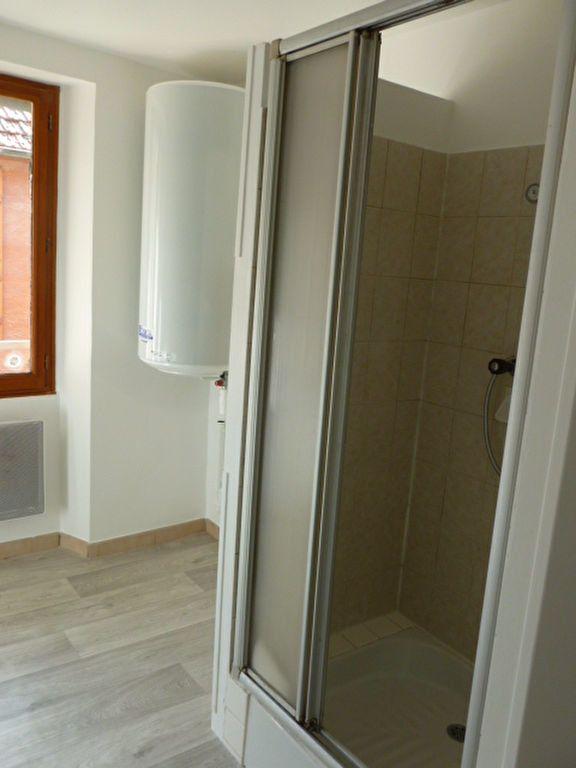 Appartement à louer 2 41.4m2 à Nemours vignette-3