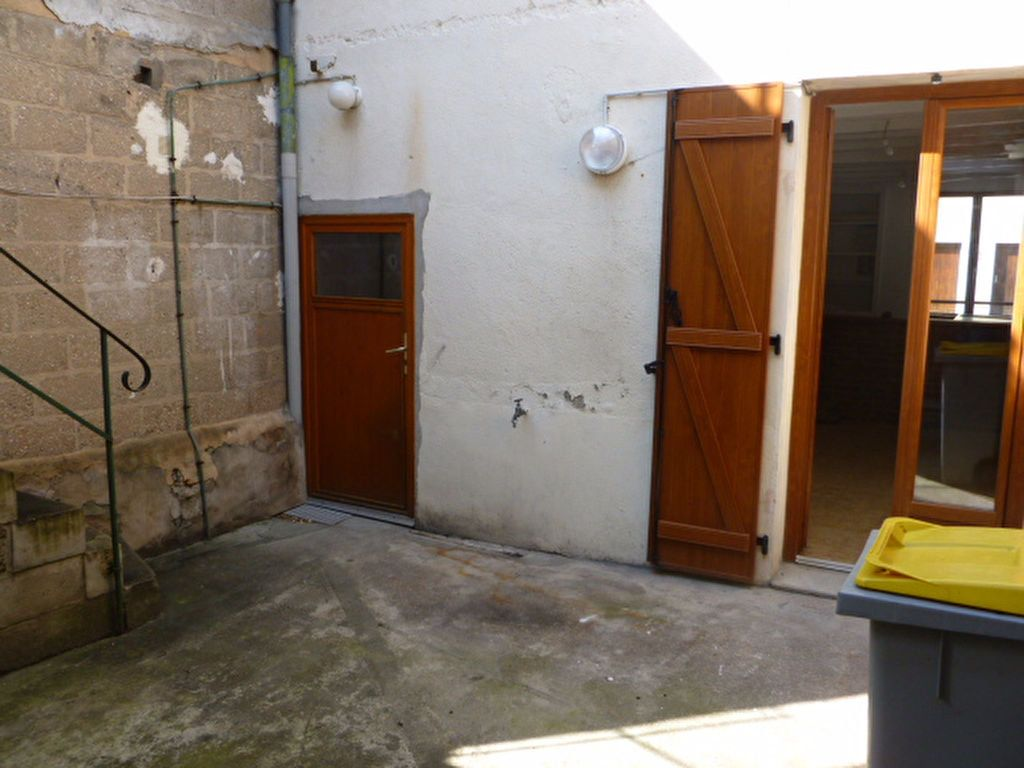Appartement à louer 2 41.4m2 à Nemours vignette-5