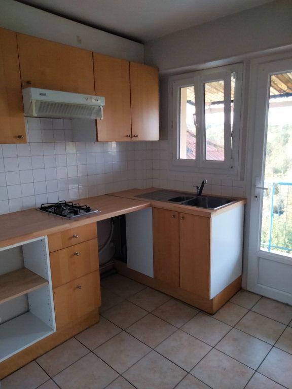 Appartement à louer 1 24.18m2 à Nemours vignette-2