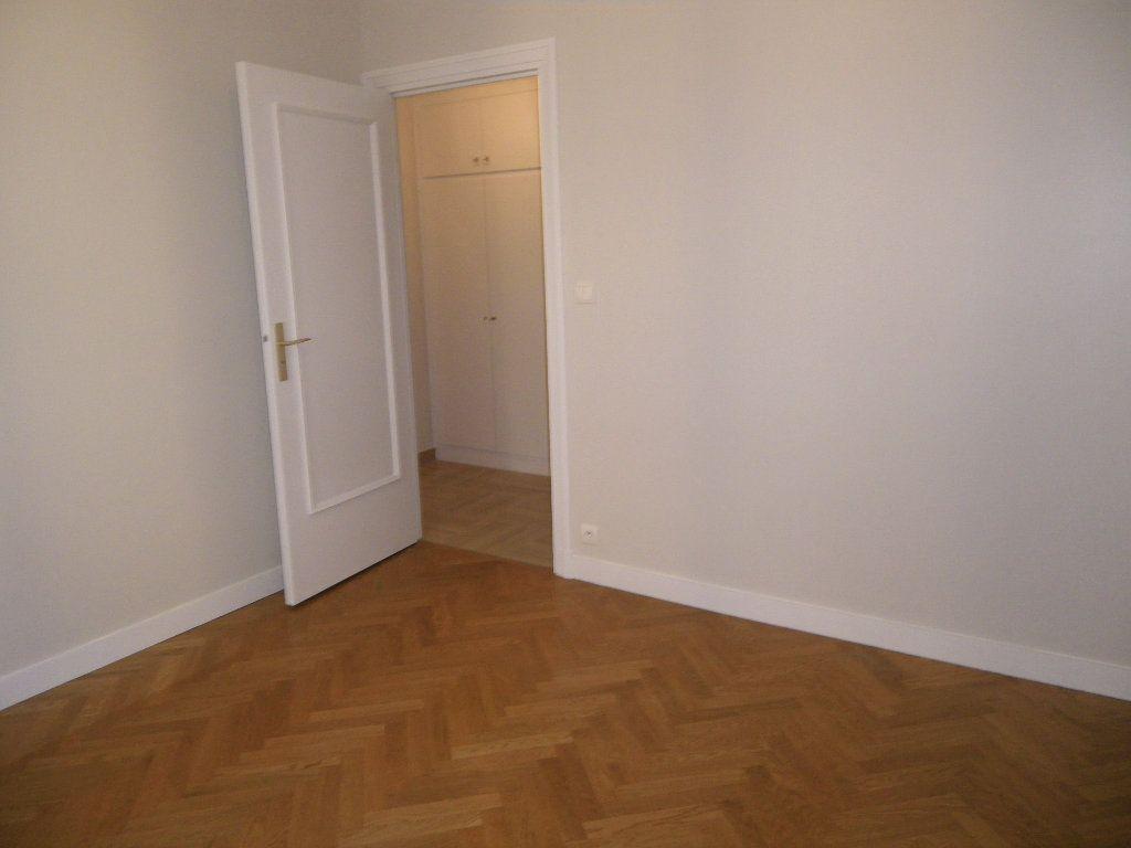 Appartement à louer 2 53.35m2 à Lyon 6 vignette-3