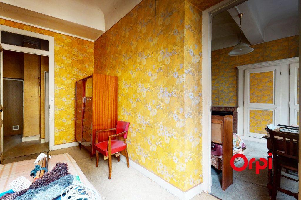 Appartement à vendre 3 51.89m2 à Lyon 1 vignette-2