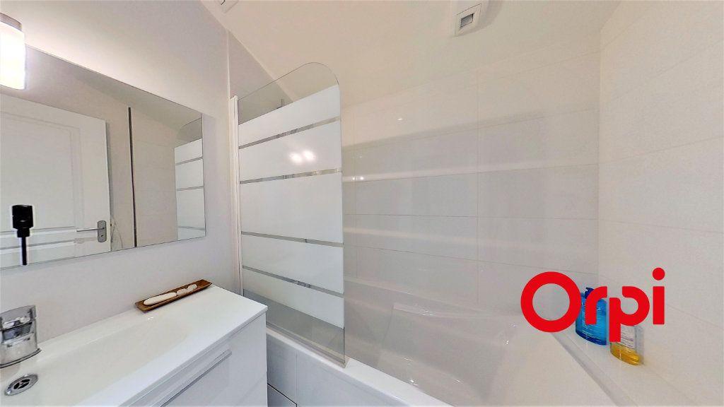 Appartement à louer 3 67m2 à Champagne-au-Mont-d'Or vignette-6