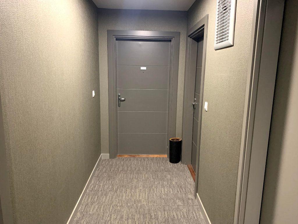 Appartement à vendre 2 47m2 à Villeurbanne vignette-6
