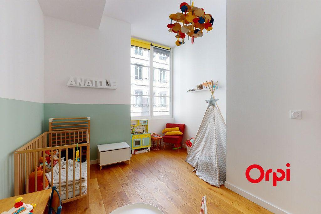 Appartement à vendre 5 140.15m2 à Lyon 1 vignette-8