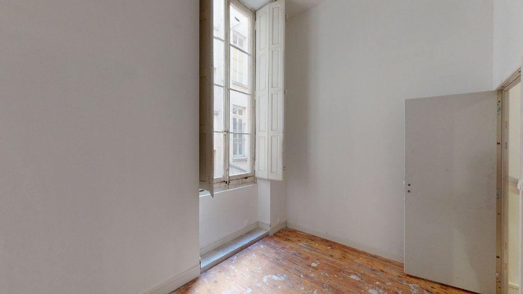 Appartement à vendre 2 31m2 à Lyon 1 vignette-4