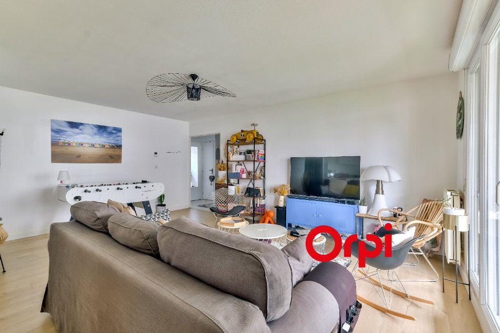 Appartement à vendre 4 82m2 à Lyon 9 vignette-8