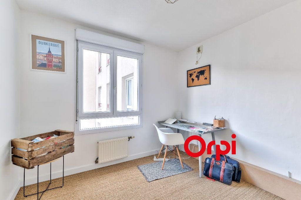 Appartement à vendre 4 82m2 à Lyon 9 vignette-11