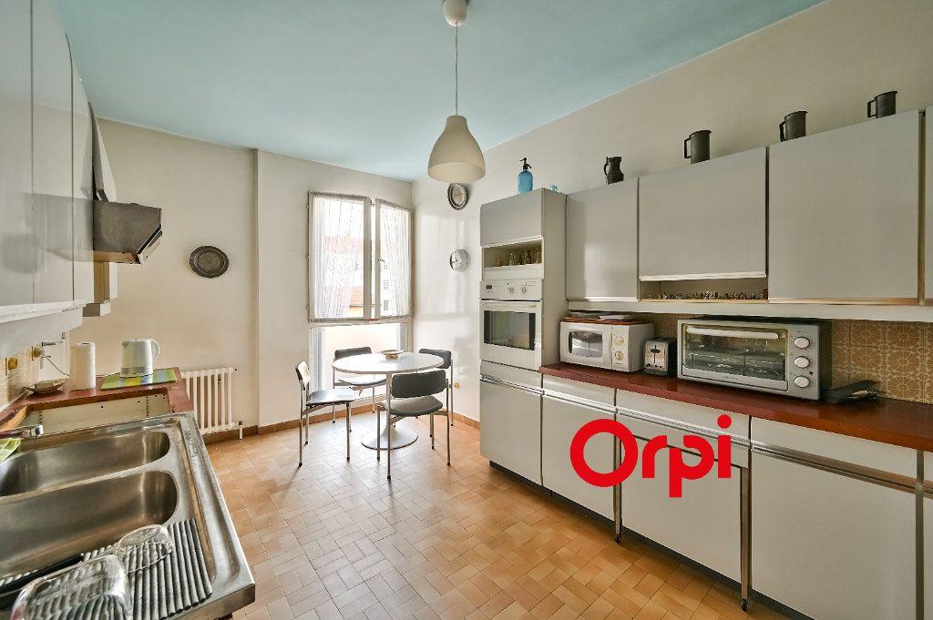 Appartement à vendre 5 157.25m2 à Lyon 3 vignette-5