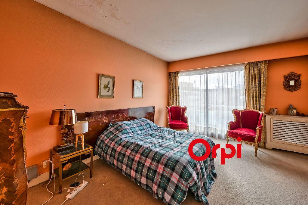 Appartement à vendre 5 157.25m2 à Lyon 3 vignette-8