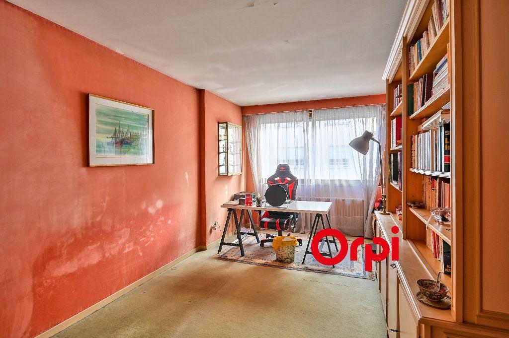 Appartement à vendre 5 157.25m2 à Lyon 3 vignette-10
