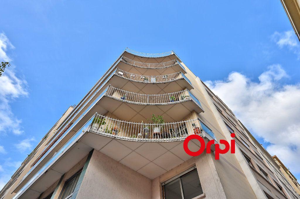 Appartement à vendre 5 157.25m2 à Lyon 3 vignette-12