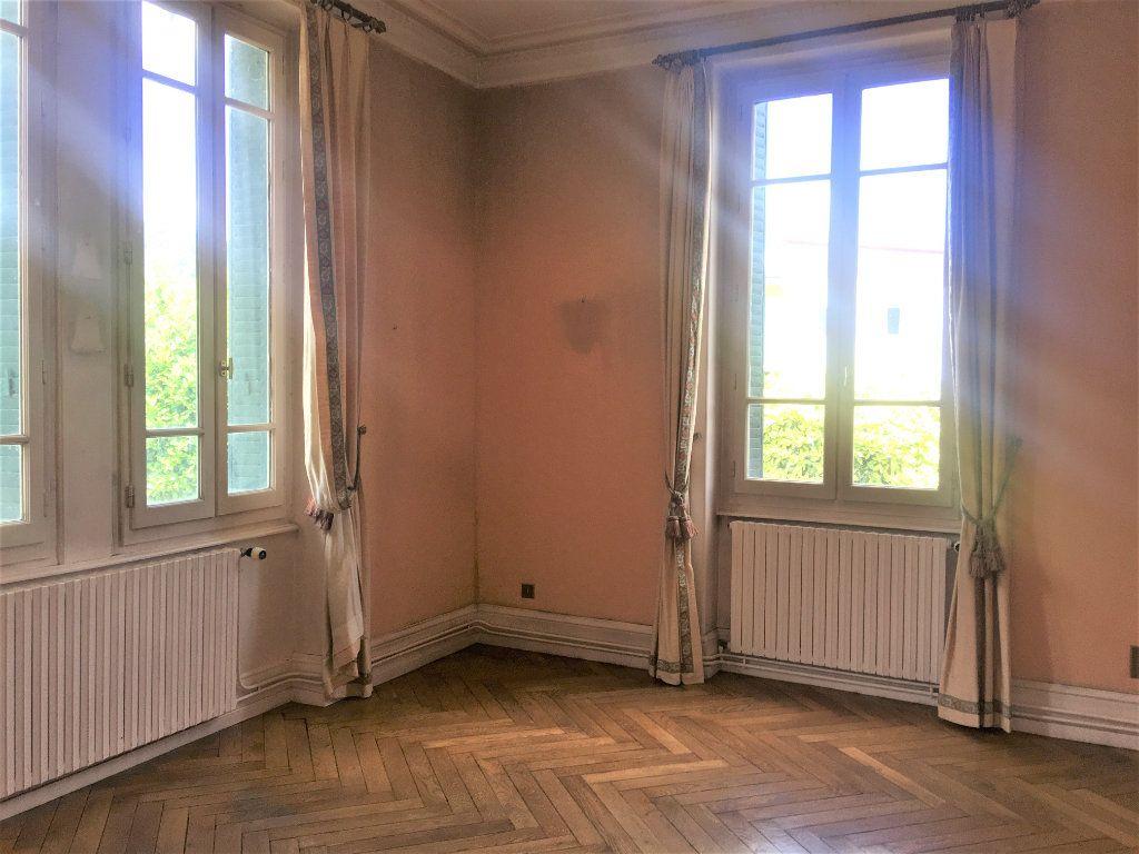 Maison à vendre 6 177m2 à Beynost vignette-5