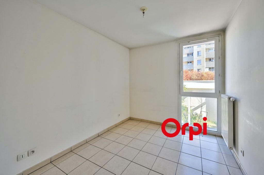 Appartement à vendre 3 66m2 à Lyon 9 vignette-7