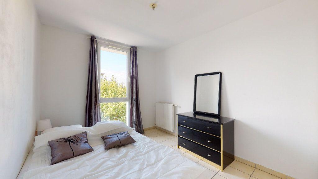 Appartement à louer 3 66.07m2 à Lyon 9 vignette-5