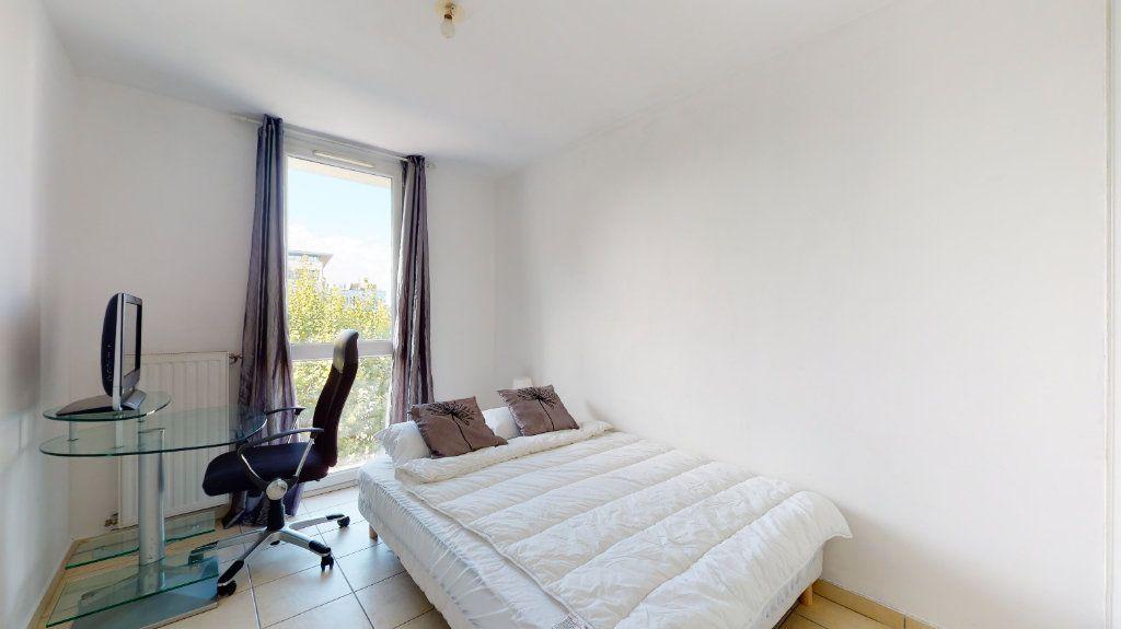 Appartement à louer 3 66.07m2 à Lyon 9 vignette-6