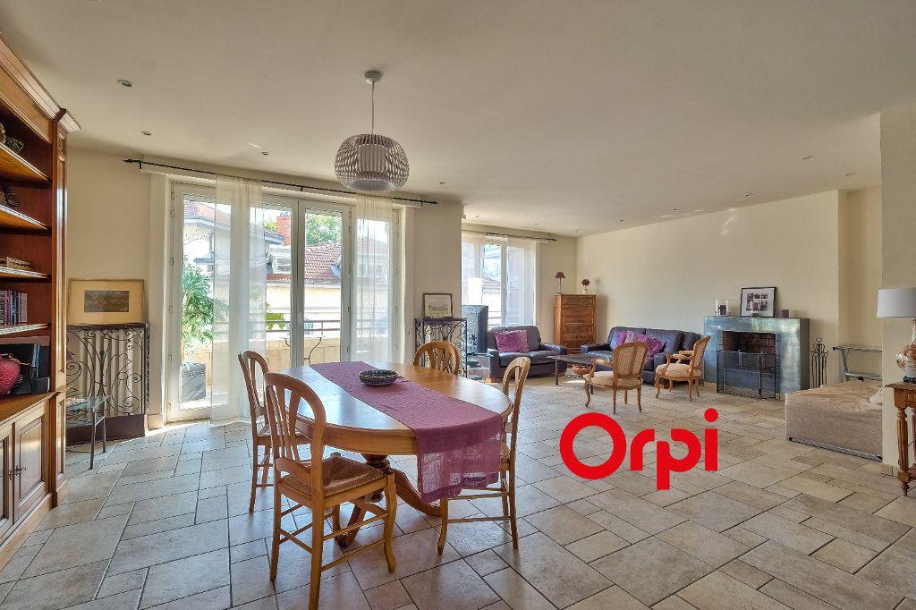 Appartement à vendre 3 101m2 à Lyon 6 vignette-1