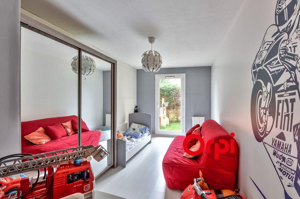 Appartement à vendre 3 63m2 à Tassin-la-Demi-Lune vignette-6