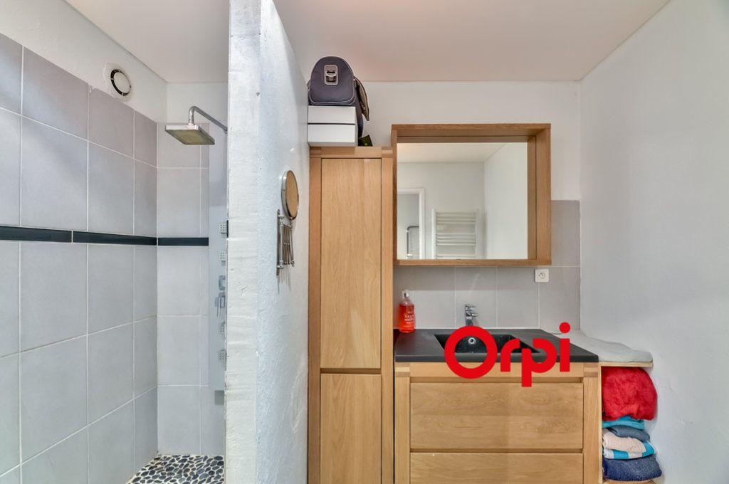 Appartement à vendre 3 63m2 à Tassin-la-Demi-Lune vignette-8