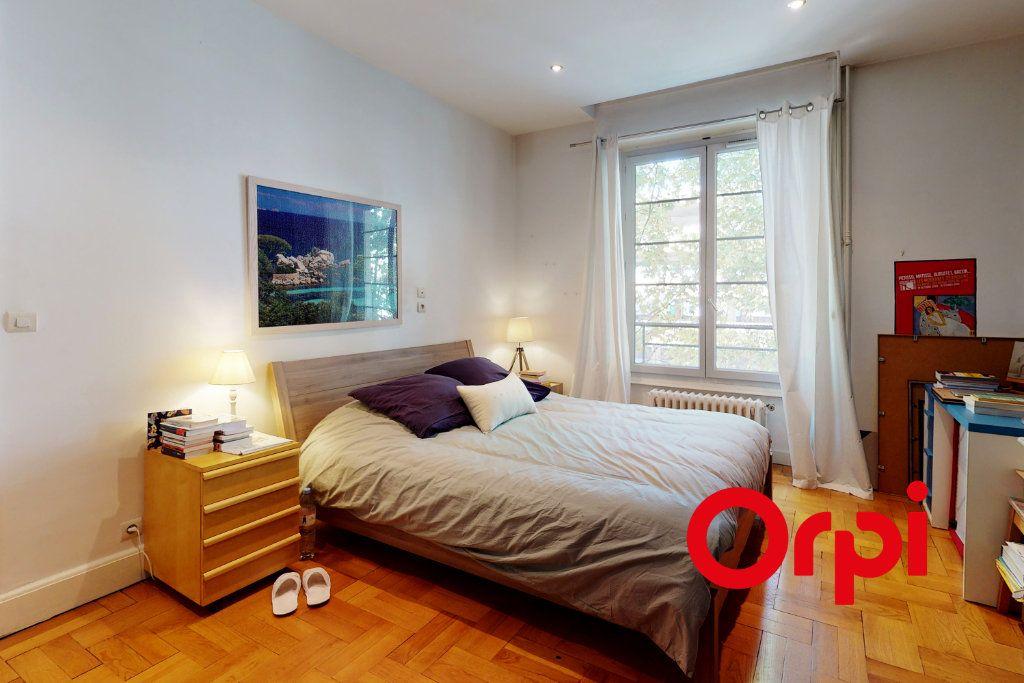 Appartement à vendre 2 54.05m2 à Lyon 6 vignette-4