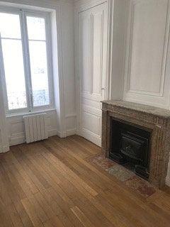 Appartement à vendre 3 67m2 à Lyon 3 vignette-1