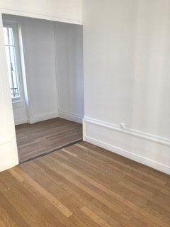Appartement à vendre 3 67m2 à Lyon 3 vignette-2