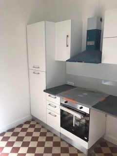 Appartement à vendre 3 67m2 à Lyon 3 vignette-3