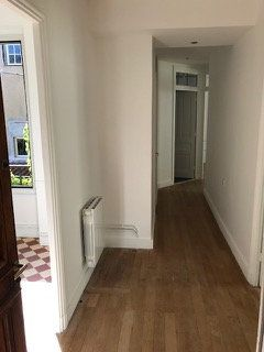 Appartement à vendre 3 67m2 à Lyon 3 vignette-4