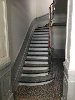 Appartement à vendre 3 67m2 à Lyon 3 vignette-5